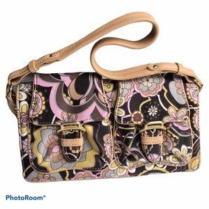 NWOT Cole Haan Shoulder Bag